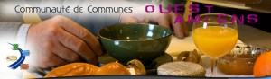 Communauté de communes Ouest Amienois